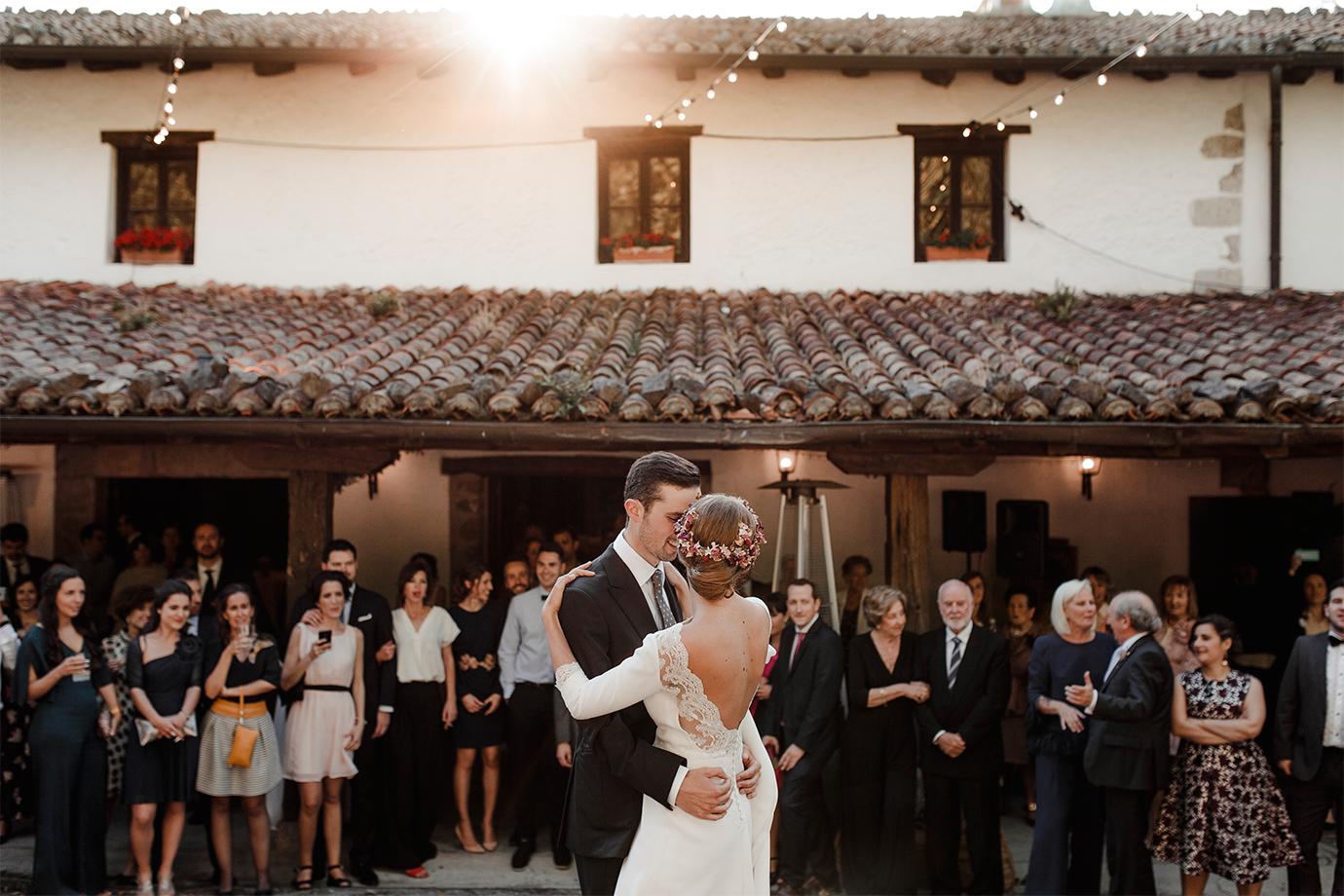 fotografo de bodas forester 9 CÓMO TRABAJAMOS