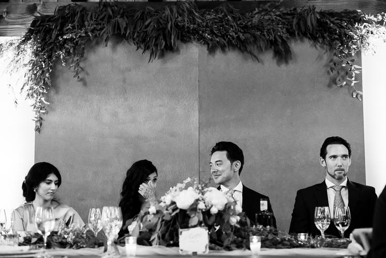 boda en bodega katxina 100 Boda india en Bodega Katxina