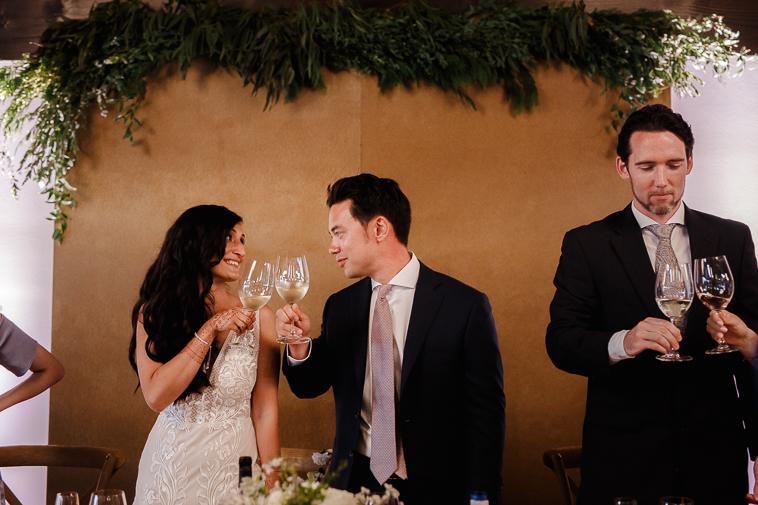 boda en bodega katxina 101 Boda india en Bodega Katxina