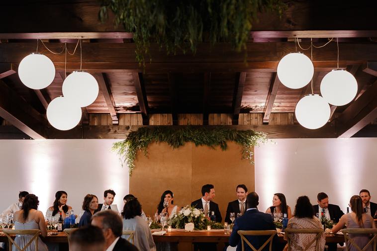 boda en bodega katxina 102 Boda india en Bodega Katxina
