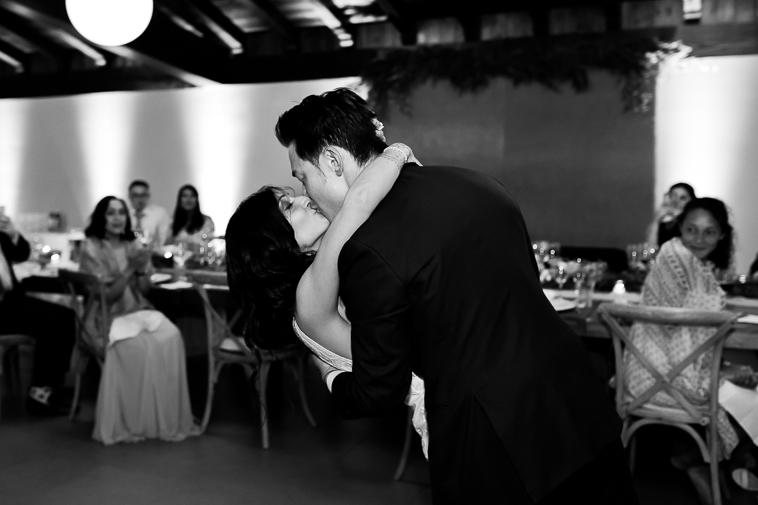 boda en bodega katxina 108 Boda india en Bodega Katxina