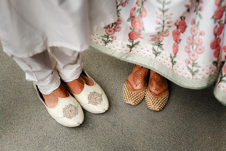 boda en bodega katxina 11 2 Boda india en Bodega Katxina