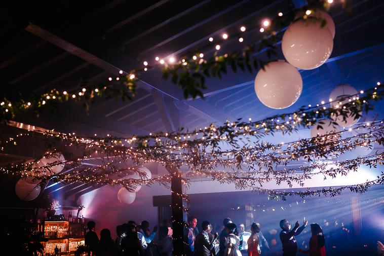 boda en bodega katxina 135 Boda india en Bodega Katxina