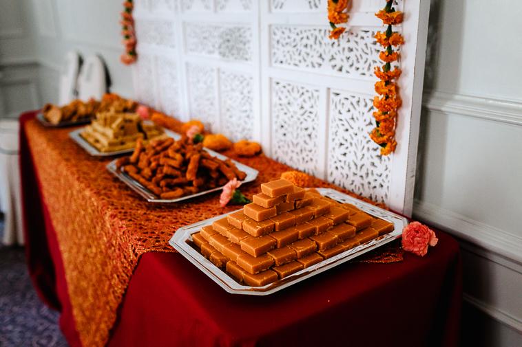 boda en bodega katxina 2 2 Boda india en Bodega Katxina