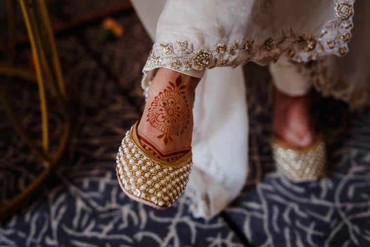 boda en bodega katxina 4 2 Boda india en Bodega Katxina