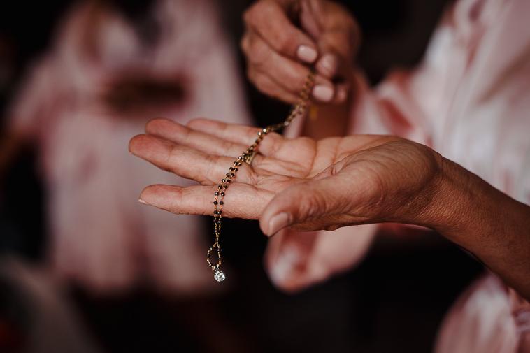 boda en bodega katxina 4 Boda india en Bodega Katxina