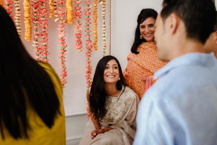 boda en bodega katxina 5 2 Boda india en Bodega Katxina