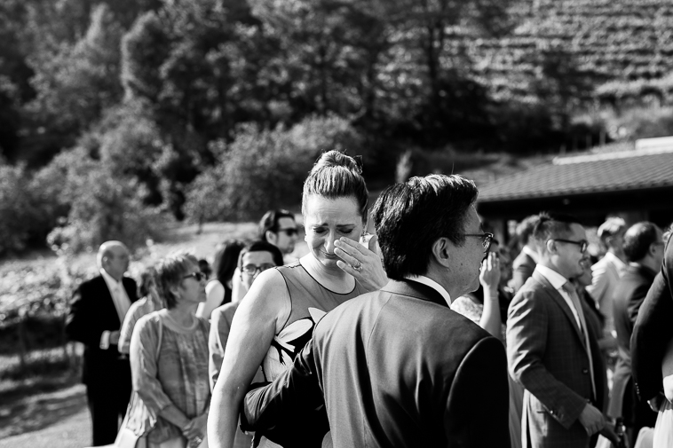 boda en bodega katxina 53 Boda india en Bodega Katxina