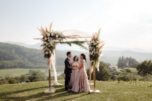 boda en bodega katxina 56 300x200 BODAS