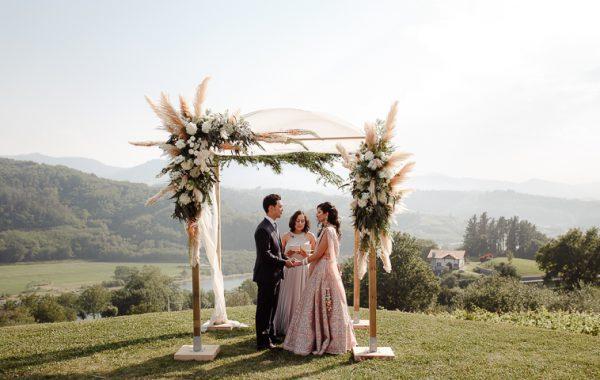 boda en bodega katxina 56 600x380 fotografos de boda San Sebastian