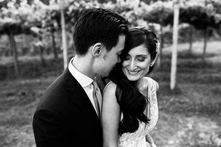 boda en bodega katxina 93 Boda india en Bodega Katxina