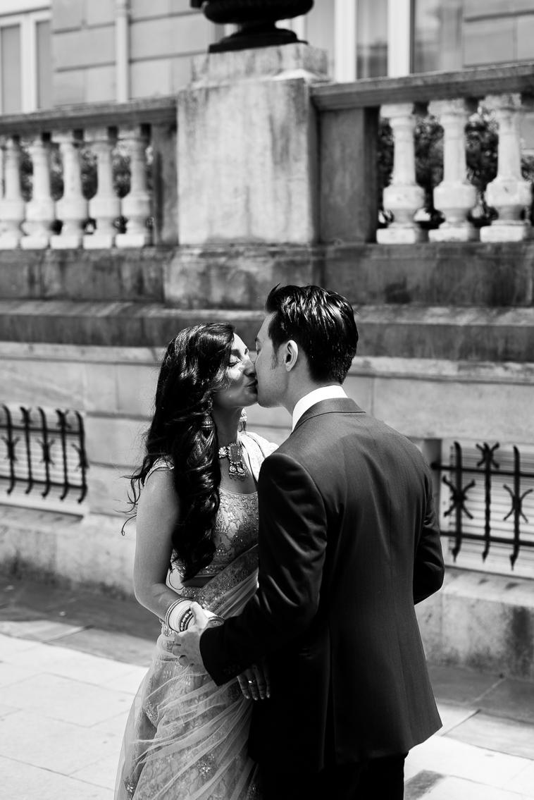 boda en bodega katxina  1 Boda india en Bodega Katxina