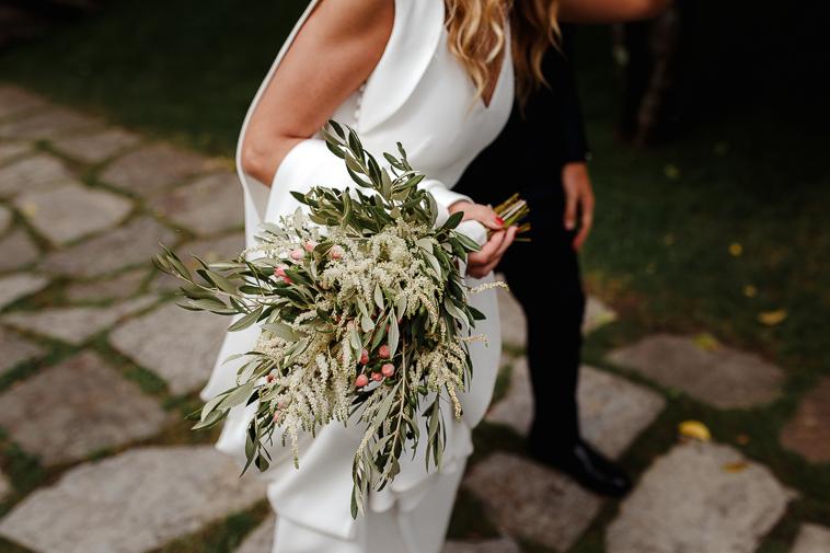 boda en caserio olagorta 100 Boda en caserío Olagorta
