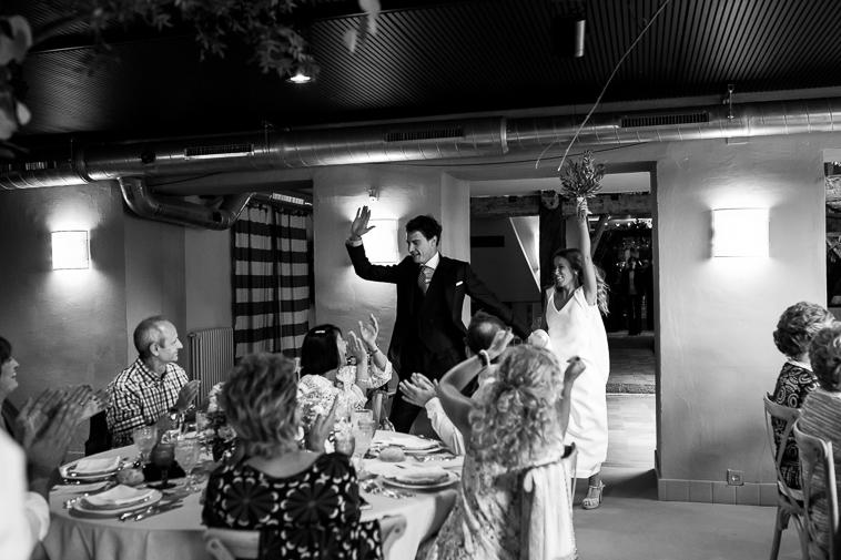 boda en caserio olagorta 101 Boda en caserío Olagorta