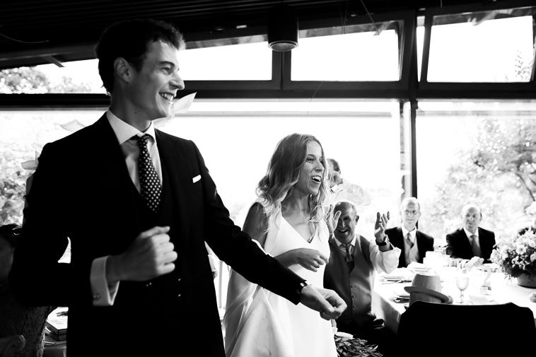 boda en caserio olagorta 102 Boda en caserío Olagorta