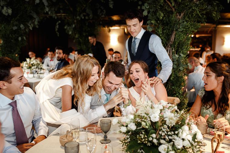 boda en caserio olagorta 108 Boda en caserío Olagorta