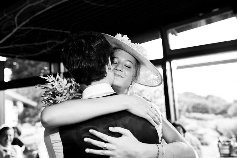 boda en caserio olagorta 109 Boda en caserío Olagorta