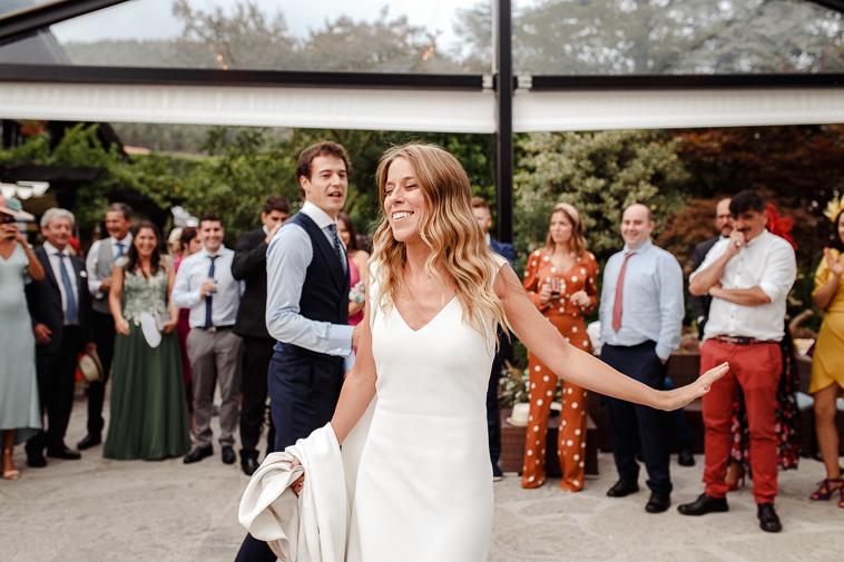 boda en caserio olagorta 112 Boda en caserío Olagorta