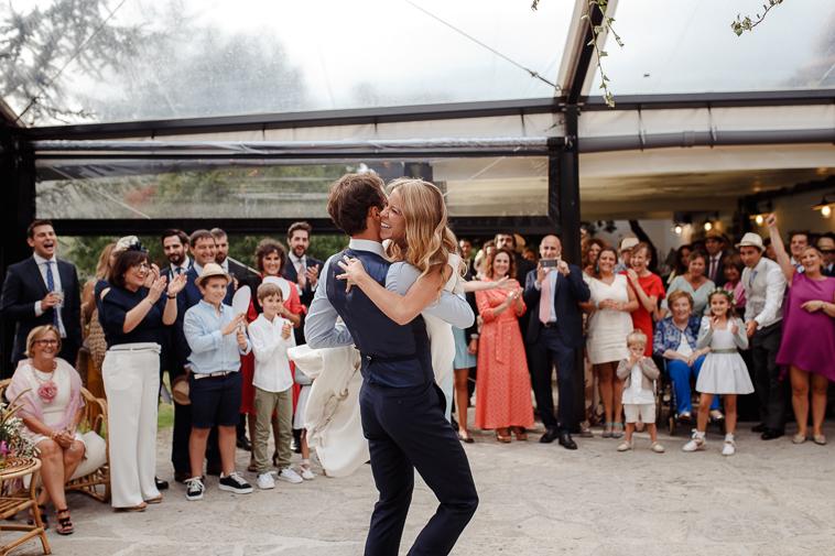 boda en caserio olagorta 113 Boda en caserío Olagorta