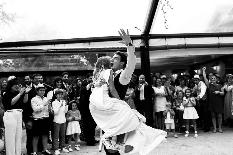 boda en caserio olagorta 114 Boda en caserío Olagorta
