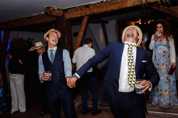 boda en caserio olagorta 116 Boda en caserío Olagorta