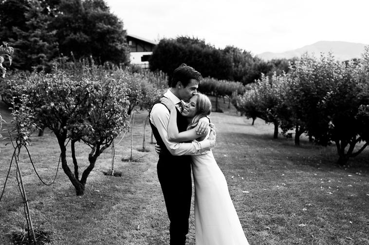 boda en caserio olagorta 123 Boda en caserío Olagorta