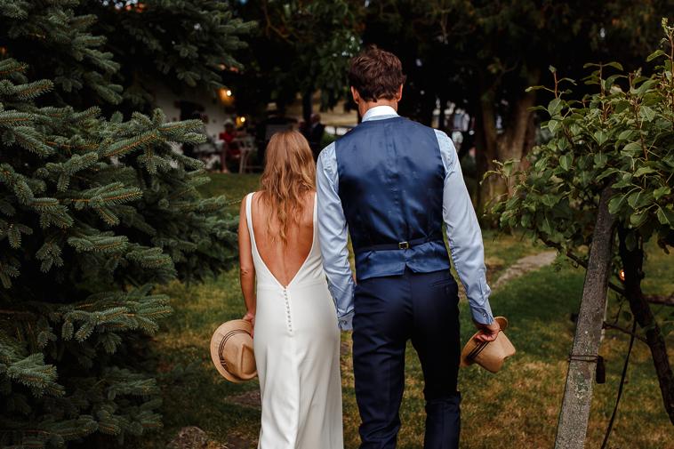 boda en caserio olagorta 125 Boda en caserío Olagorta