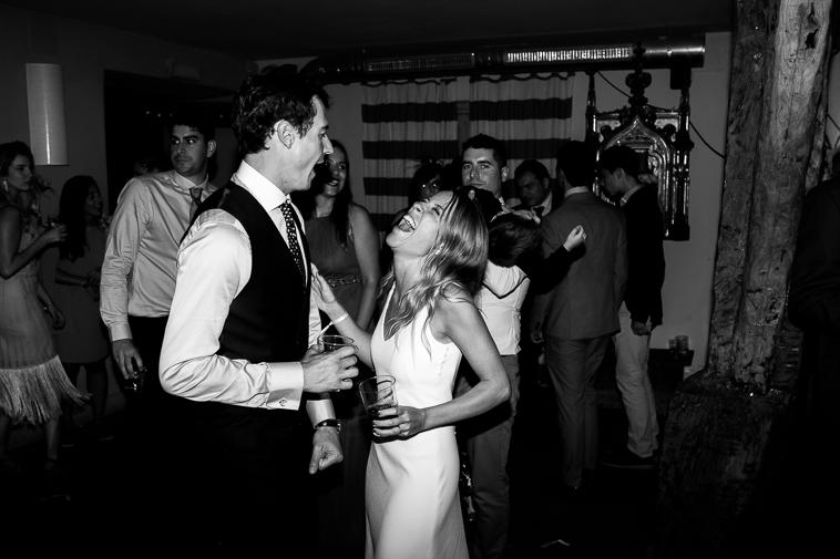 boda en caserio olagorta 130 Boda en caserío Olagorta