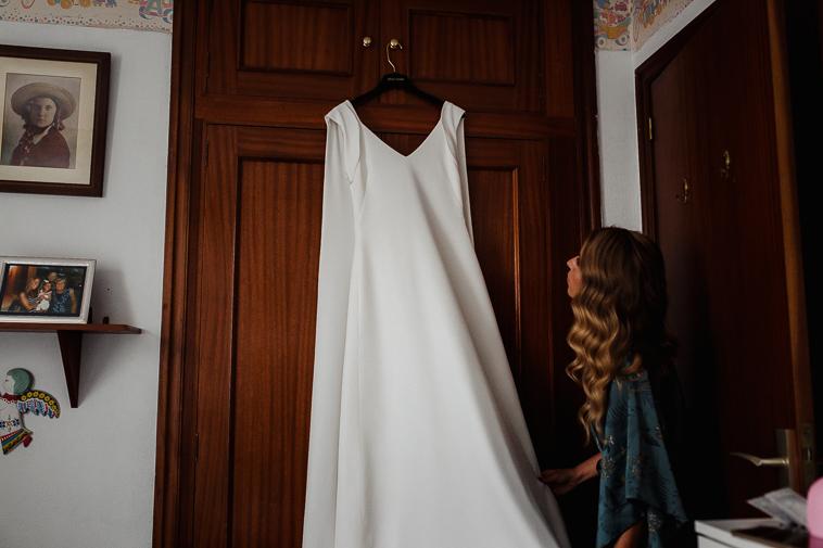 boda en caserio olagorta 17 Boda en caserío Olagorta