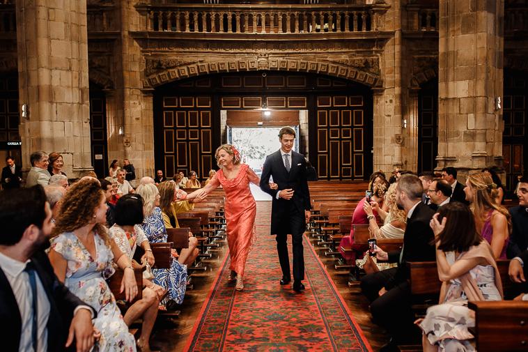 boda en caserio olagorta 33 Boda en caserío Olagorta
