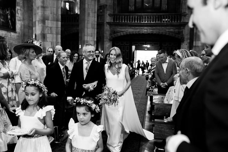 boda en caserio olagorta 35 Boda en caserío Olagorta