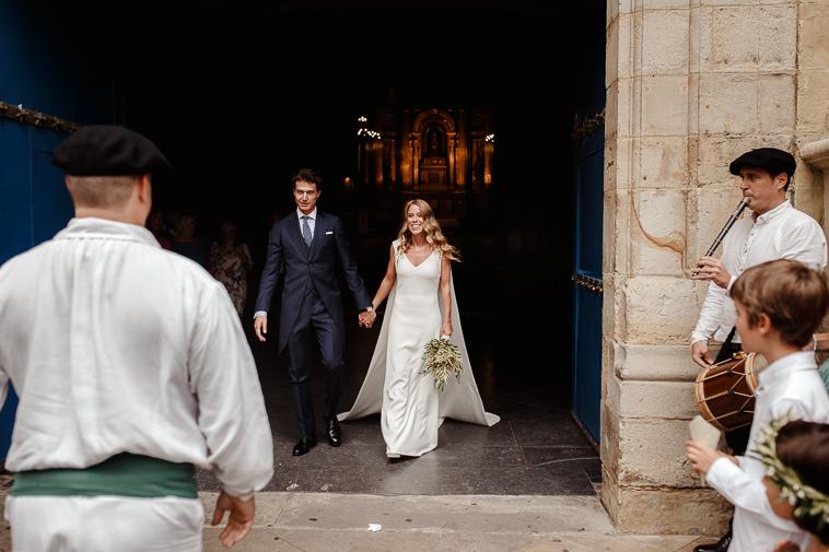 boda en caserio olagorta 46 Boda en caserío Olagorta