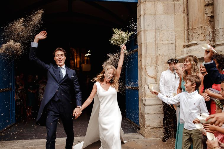 boda en caserio olagorta 48 Boda en caserío Olagorta