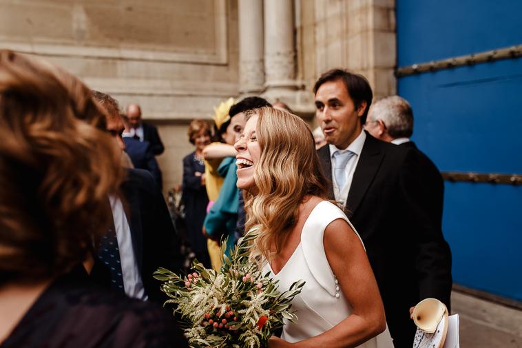 boda en caserio olagorta 51 Boda en caserío Olagorta