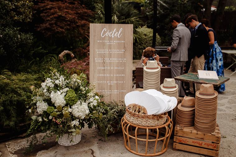boda en caserio olagorta 62 Boda en caserío Olagorta