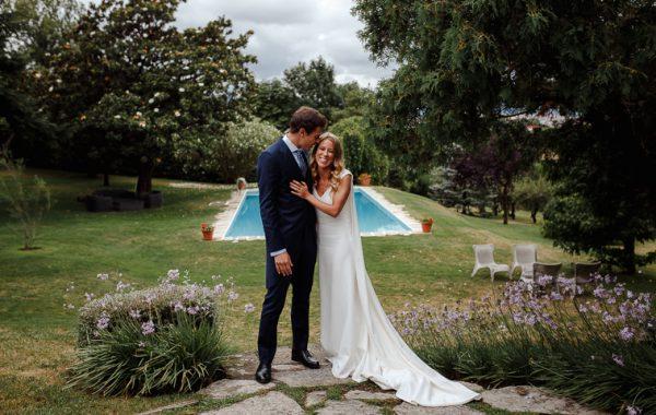 boda en caserio olagorta 63 600x380 fotografos de boda San Sebastian
