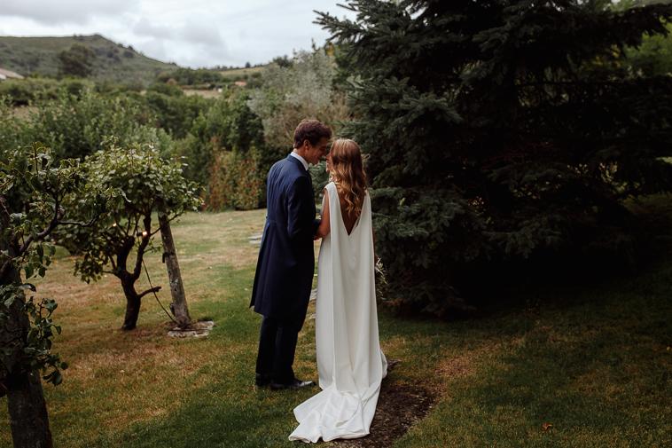 boda en caserio olagorta 71 Boda en caserío Olagorta