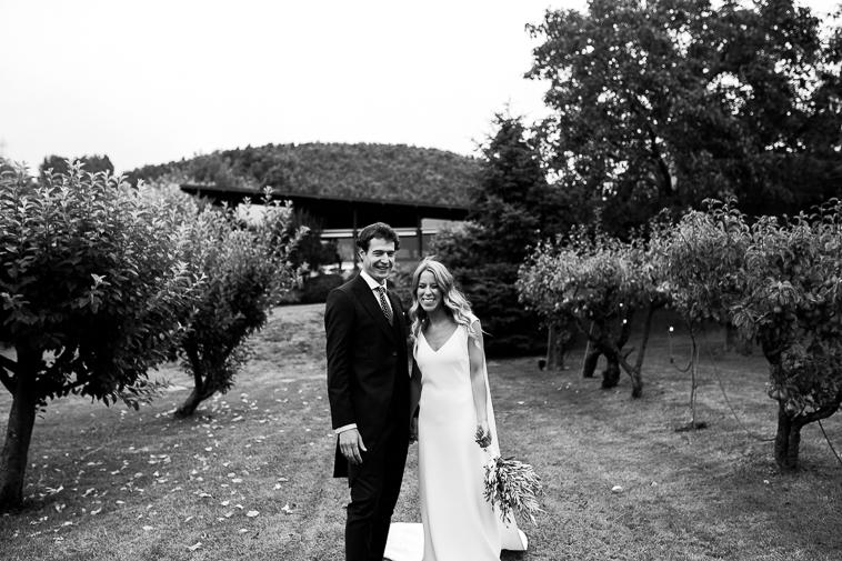 boda en caserio olagorta 87 Boda en caserío Olagorta