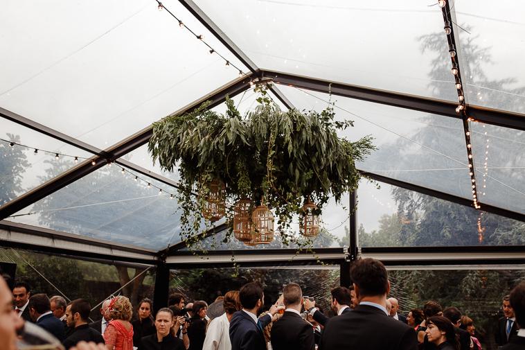 boda en caserio olagorta 90 Boda en caserío Olagorta