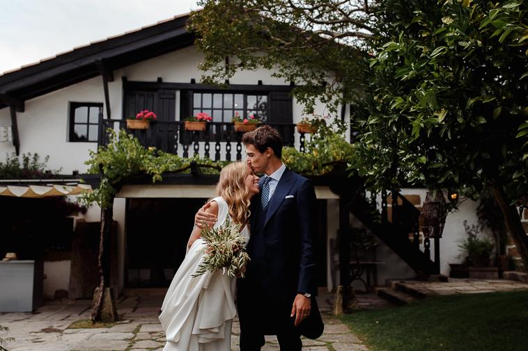 boda en caserio olagorta 99 Boda en caserío Olagorta