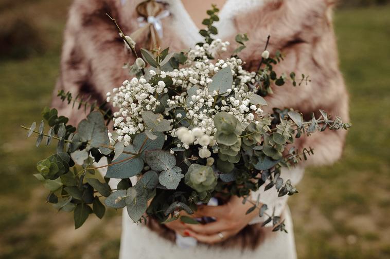 fotografo de boda lesbiana 15 Fotografo de bodas bilbao