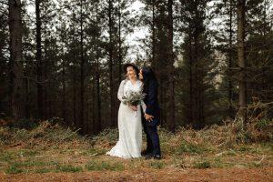 fotografo de boda lesbiana 9 300x200 Love