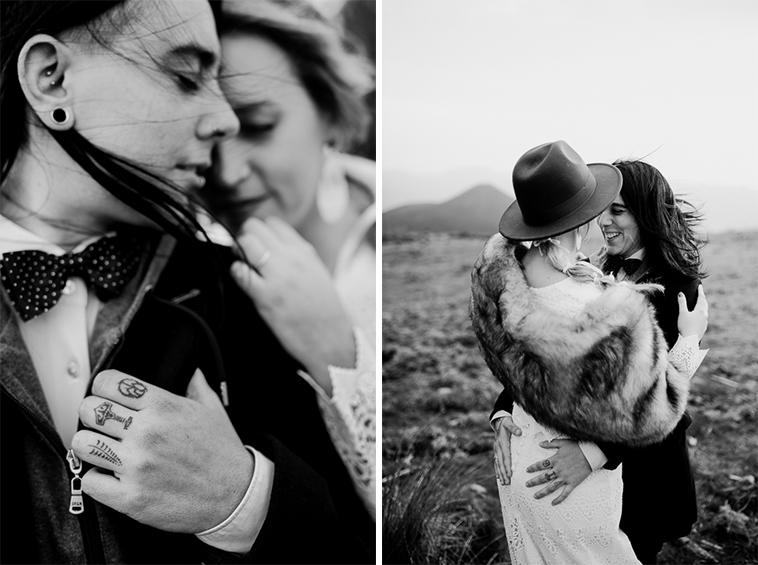 fotografo de bodas bilbao  4 Fotografo de bodas bilbao