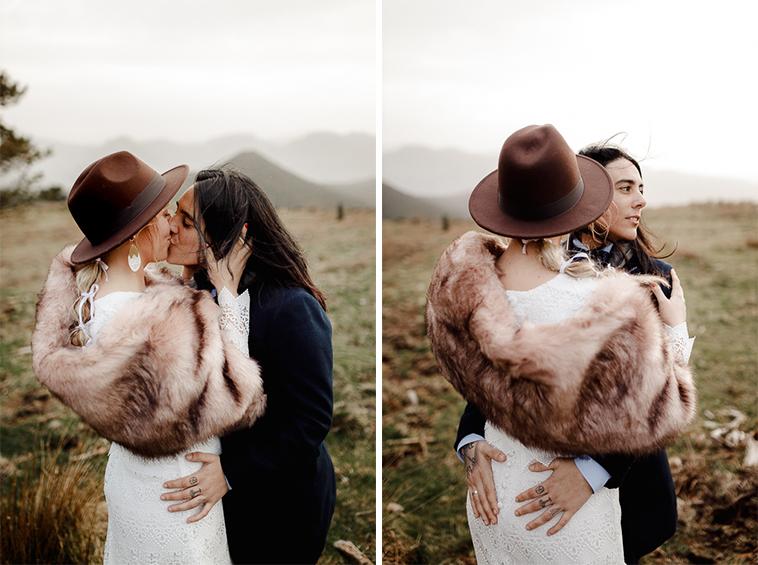 fotografo de bodas bilbao 1 Fotografo de bodas bilbao