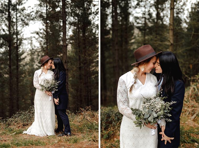 fotografo de bodas bilbao 2 Fotografo de bodas bilbao